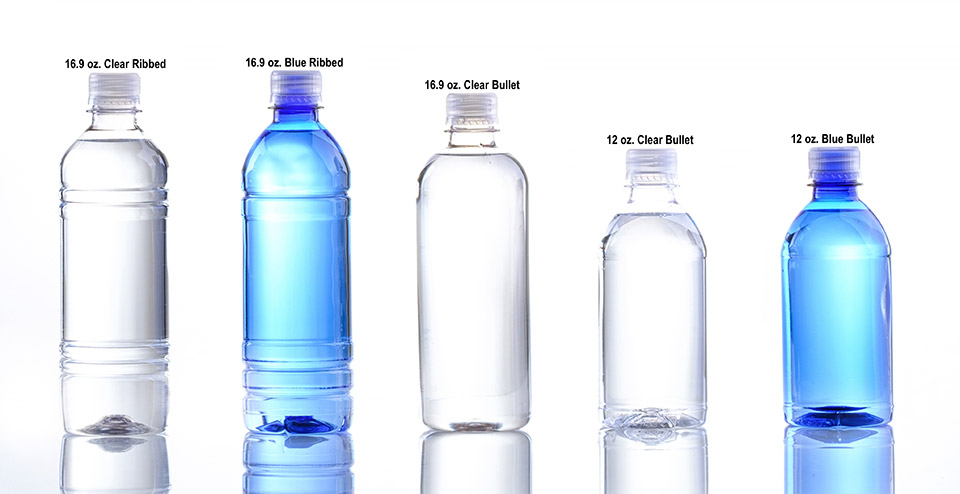 products-bottlesizes